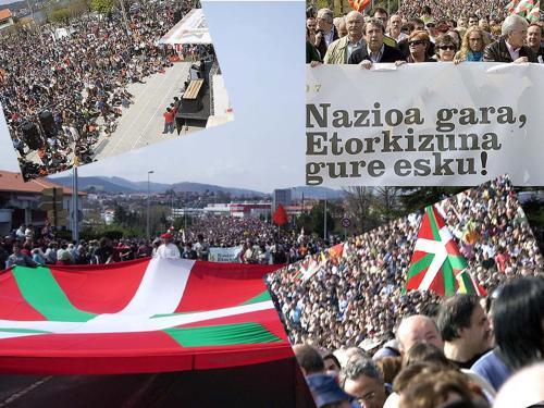 That photo is from the web www.naziogunea.net