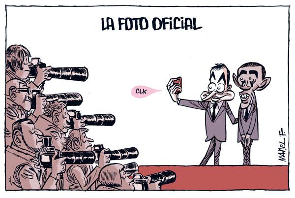 obama-zapatero
