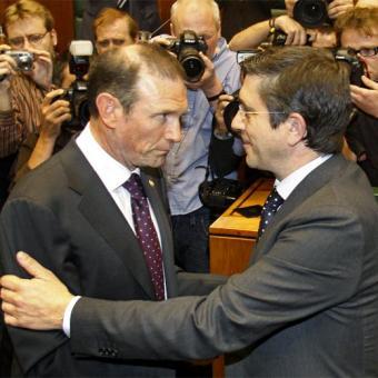 Photo from elpais.com